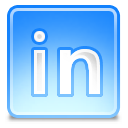 Connect With Terry at Linkedin