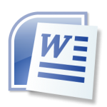 Download in Word format