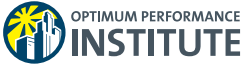 THE-OPTIMUM-PERFORMANCE-INSTITUTE