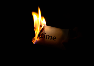 burningtime